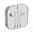 ecouteurs apple earpods md827