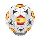 enceinte ballon de foot dual dl-eb52sp