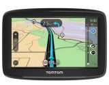 gps 43 pouces tomtom 42
