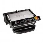 grill tefal optigrill xl smart bluetooth