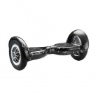 hoverboard 10quot we wepode v3 lightning
