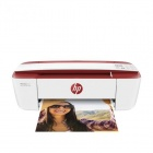 imprimante multifonction hp deskjet 3764 1 an instant ink inclus