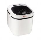machine agrave pain moulinex pain dore 1kg ow21