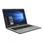 "photo Ordinateur portable gaming 17,3"" ASUS N705UD-GC125T gris"