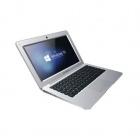 ordinateur portable 10quot schneider scl101btp silver
