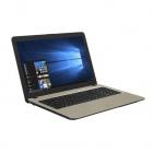 ordinateur portable 156quot asus r540la-xx1124t noir