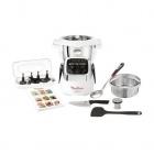robot cuiseur moulinex companion xl hf80581