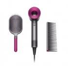 segraveche cheveux dyson supersonic hd01 kit coiffure