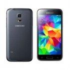 samsung galaxy s5 16 go noir reconditionneacute grade a