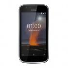 smartphone nokia 1 bleu