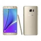 smartphone samsung galaxy note5 32 go or reconditionneacute grade a