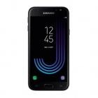 smartphone samsung galaxy j3 2017 5quot hd noir