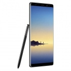 smartphone samsung galaxy note8 63quotqhd noir