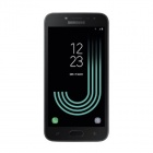 smartphone samsung j2 noir