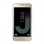 smartphone samsung j2 or