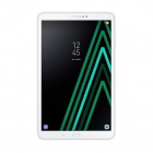 tablette 101quot samsung galaxy tab a 32 go blanche