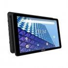 tablette 101quot archos 101f neon noir 64 go