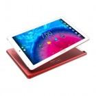tablette 101quot archos core 101 3g v2 rouge