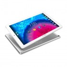 tablette archos core 101 3g v2 gris