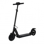 trottinette eacutelectrique urbanride 80xl 8quot