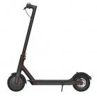 trottinette eacutelectrique 85quot xiaomi mi electric scooter m365