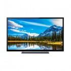 tv led toshiba 32w3863dg hd smart bluetooth