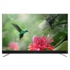 tv uhd 4k tcl u55c7006 android hdr bluetooth