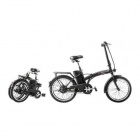 veacutelo e-road t-bike agrave assistance eacutelectrique