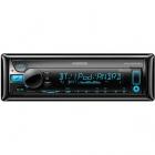 autoradio bluetooth kenwood kdc-x5000bt