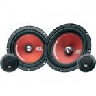 haut-parleurs mtx tr65s