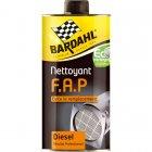 nettoyant filtre a particules bardahl 1 litre