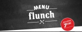 menu flunch a composer a 795