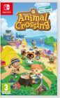 10 offerts - animal crossing new horizons switch
