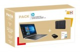 14s-dq0007nf pc portable hp accessoires office 365