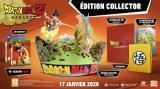 30 offerts - dragon ball z kakarot collector ps4 a 22999