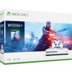 -40% sur le pack xbox one s battlefield v edition deluxe