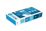 appareil delectrostimulation bluetens master pack