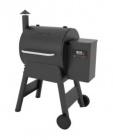 barbecue traeger pro 575