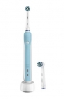 brosse a dents electrique oral b pro 770 crossaction