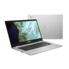 c423na pc portable chromebook asus