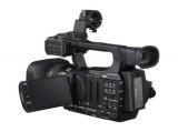 camescope canon xf-100