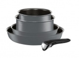 casserole tefal l6709002 ingenio