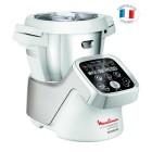 hf800a10 robot cuiseur companion moulinex
