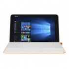 pc hybride asus transformer mini 101 tactile