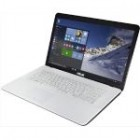 pc portable asus f751nv-ty014t 173
