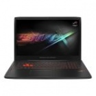 pc portable asus rog g702vt-gc005t 173