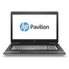 pc portable hp pavilion 17- ab200nf 173