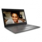 pc portable lenovo ideapad 320- 17ast 80xw000sfr 17