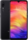 redmi note7 smartphone xiaomi - 64 go