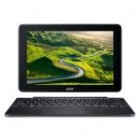 tablette pc acer one 10 s1003-16u4 101